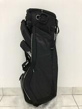 7347381b518a item 3 NEW Titleist Ultra Lightweight Stand Bag - Black - 1 Side Custom  Panel -NEW Titleist Ultra Lightweight Stand Bag - Black - 1 Side Custom  Panel