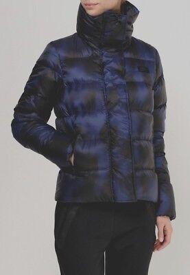 Nike 550 Down Fill Coat WOMEN'S JACKET Size L XL | eBay