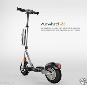 Airwheel-Z3-Batteria-162-8Wh-motorino-elettrico-motore-350W