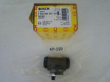 Triscan 813025029 Radbremszylinder
