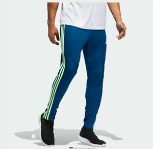 Adidas Herren Climacool Real Madrid 34 Training Pant