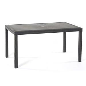 Tavolo-da-pranzo-rettangolare-esterno-grigio-antracite-150x90cm-giardino