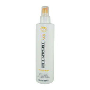 Paul-Mitchell-Kids-Taming-Spray-Ouch-free-Detangler-250ml-Styling-Hair-Spray