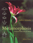 Metamorphosis: Evolution in Action by Andreas Suchantke (Hardback, 2010)