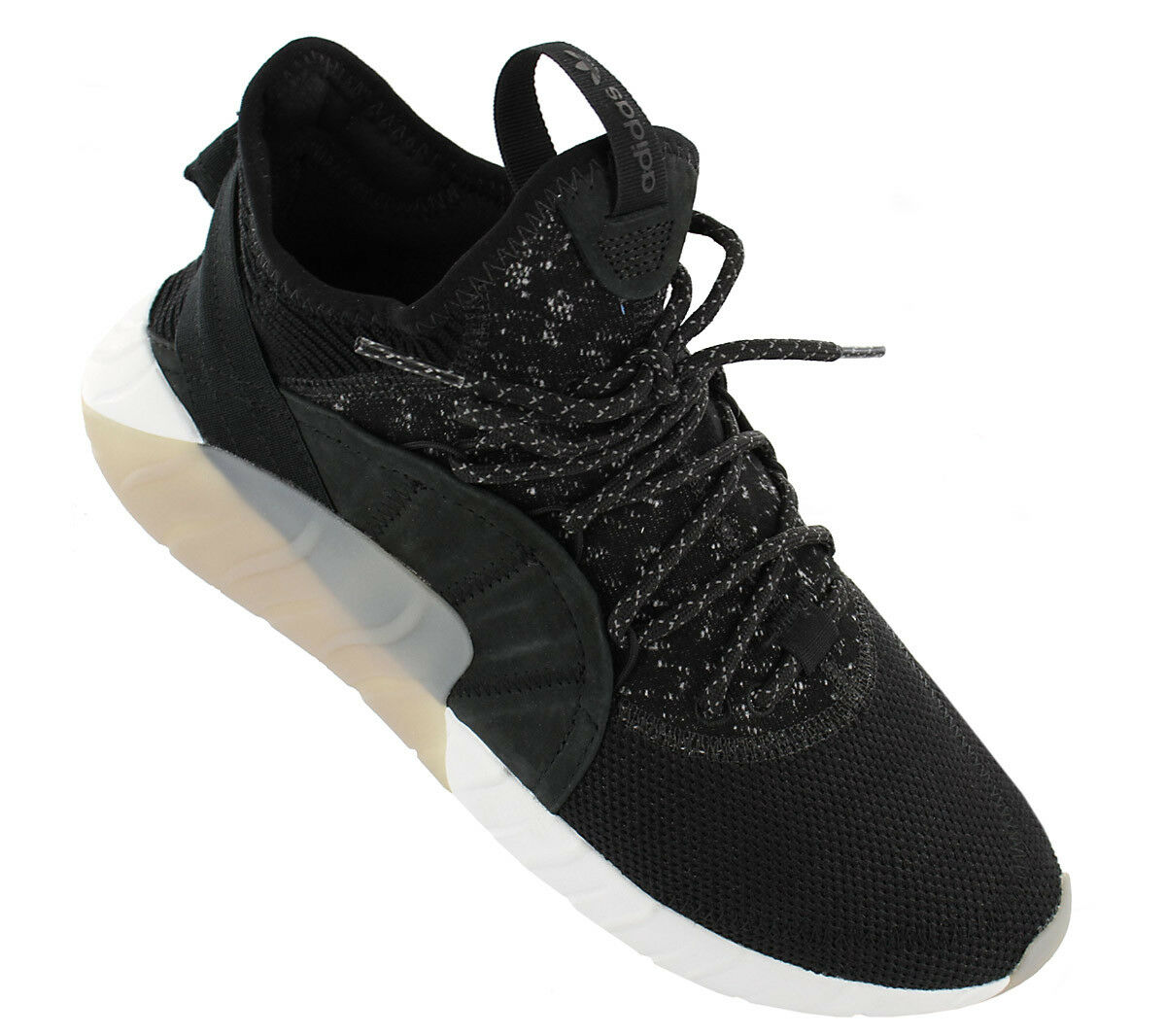 NEW adidas Originals Tubular Rise BY3554 Men''s shoes Trainers Sneakers SALE
