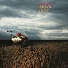 Depeche Mode - A Broken Frame  - 180g vinyl LP NEW/SEALED