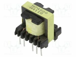 Transformador-Pulso-85-265VAC-3-3-7V-8-17V-1-2A-400mA-5W-74000