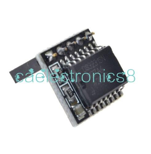 Precision DS3231 RTC Module Memory Module for Arduino Raspberry Pi