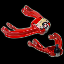 SKUNK2 Front Camber Arm Kit for Acura 90-93 Integra 516-05-5650