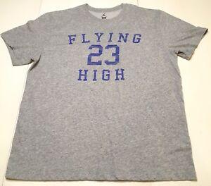 b6333cc794c Nike Men's Air Jordan #23 Flying High Jumpman T Shirt Men's XL - EUC ...