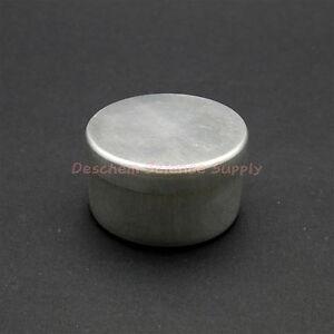 80-50-Lab-Moisture-Meter-Aluminum-Box-Laboratory-Soil-Boxes