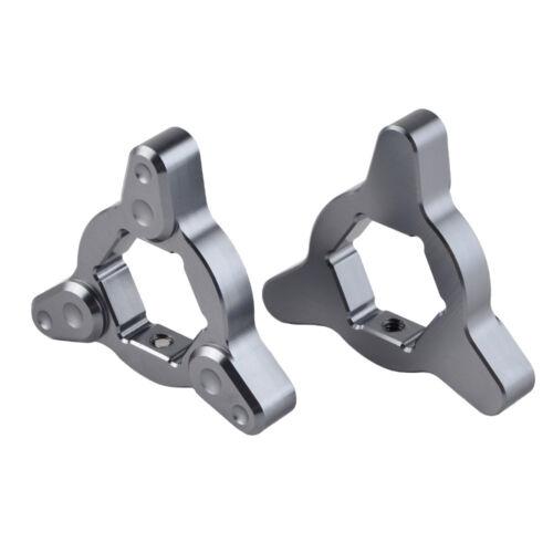 22mm CNC Fork Preload Adjuster for Honda CBR1000RR 600RR 929RR 954RR,RVF400 750
