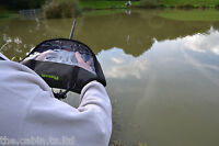 Viper Bait Boat Handset Protection Pouch