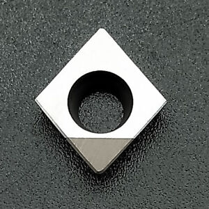 2pcs-CCGT060204-CBN-INSERT-diamond-inserts-carbide-inserts-for-steel-processing