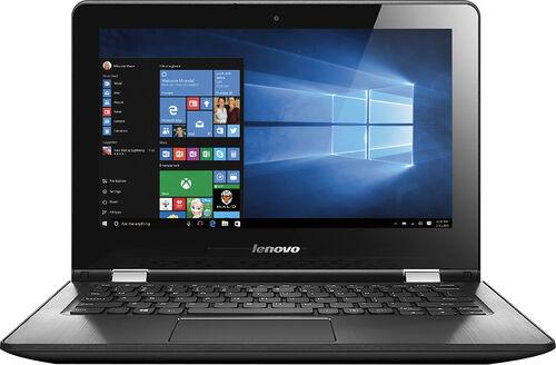 Lenovo Flex 3 2-in-1 Laptop