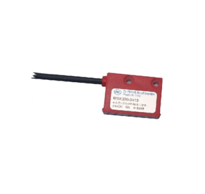 Taśma magnetyczna MB3200 1 metr Sensor magnetyczny MSK320