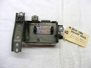 04 suzuki vl800 intruder volusia fuse box holder ebay rh ebay com