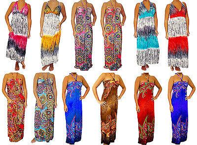 Diskret Lot 100 Damen Kleider Junior Bekleidung Oberteile Gemischt Sommer Clubwear Ein BrüLlender Handel Damen-bekleidungspakete