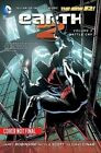 Earth 2: Volume 3: Battle Cry by James Robinson (Paperback, 2014)