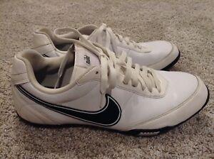 zapatillas nike hombre 46