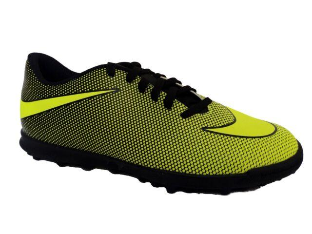 calcetto scarpe uomo nike