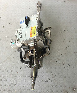 FIAT-STILO-SEDAN-2001-2004-1-2-PETROL-59KW-5P-STEERING-COLUMN-STEERING