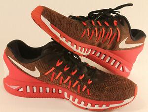 NEW Nike Air Zoom Odyssey 2 Men`s US