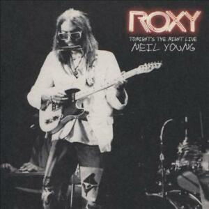 NEIL-YOUNG-ROXY-TONIGHT-039-S-THE-NIGHT-LIVE-NEW-CD