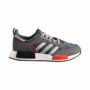 Adidas-Boston-Super-X-R1-Chaussures-Homme-Ose-Onix-Clear-Onix-Cloud-Blanc-G26776