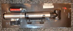 Specialized Air Tool Co2 Mini Kit 16G Co2 Pump Black One Size