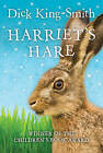 Harriet's Hare by Dick King-Smith (Paperback, 1996)