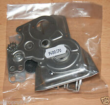 Tamiya 58354 The Frog/58384 Subaru Brat, 9400370/19400370 Press Parts Bag, NIP