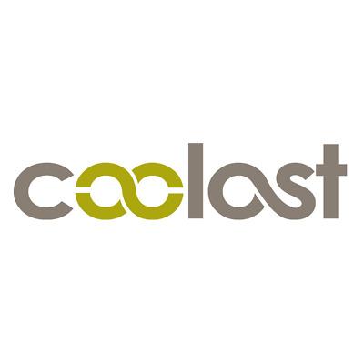 coolostdesigns