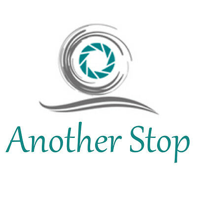 anotherstop