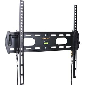 Led Tv Wall Mount For Vizio Sharp Sony Rca 26 Quot 50 Quot Plasma