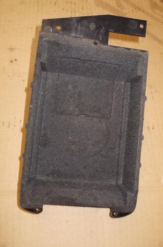VOLVO v70 I Armoire Moyen Console Storage catégorie 9158965