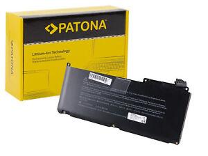 Batteria-Patona-li-Polymer-5200mAh-per-Apple-661-5391-A1331-A1342