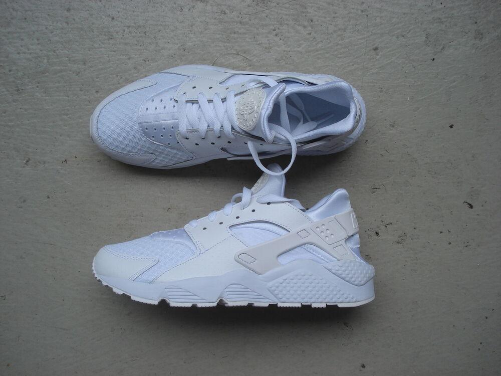 Nike Air Air Nike Platinum
