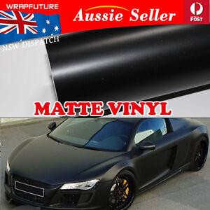 Bubble-Free-Vinyl-Film-Wrap-Polish-Matte-Black-Cars-Auto-Body-Overlay-1-5Mx30CM