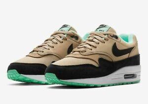 Nike Women's Air Max 1 Running Shoes