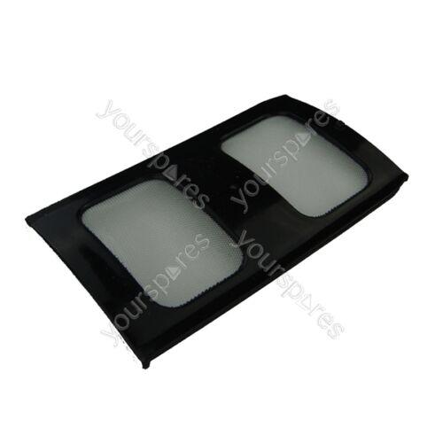 43773 etc Morphy Richards 43770 43772 43771 Remplacement Bouilloire Bec Filtre