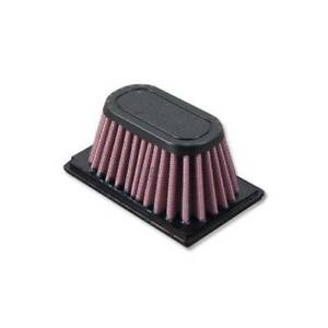 DNA-High-Performance-Air-Filter-for-BMW-G650-X-Country-07-10-PN-R-BM6E09-01