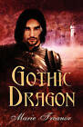 Gothic Dragon by Marie Treanor (Paperback, 2009)