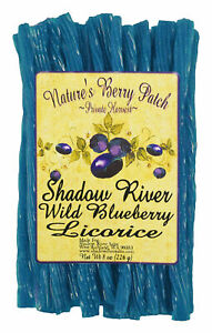 Shadow-River-Gourmet-Wild-Blueberry-Licorice-Candy-Old-Fashioned-Blue-Twists