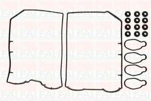 RC1282S-Fai-Junta-de-Tapa-Valvula-Recambio-56028500-56028500-56028600-56028600