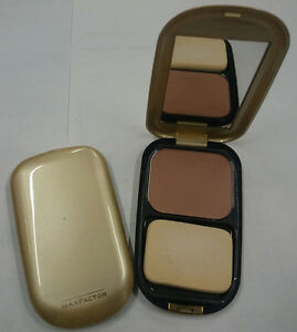 MAX-FACTOR-FACEFINITY-COMPACT-FOUNDATION-MAQUILLAJE-10GR-SPF15