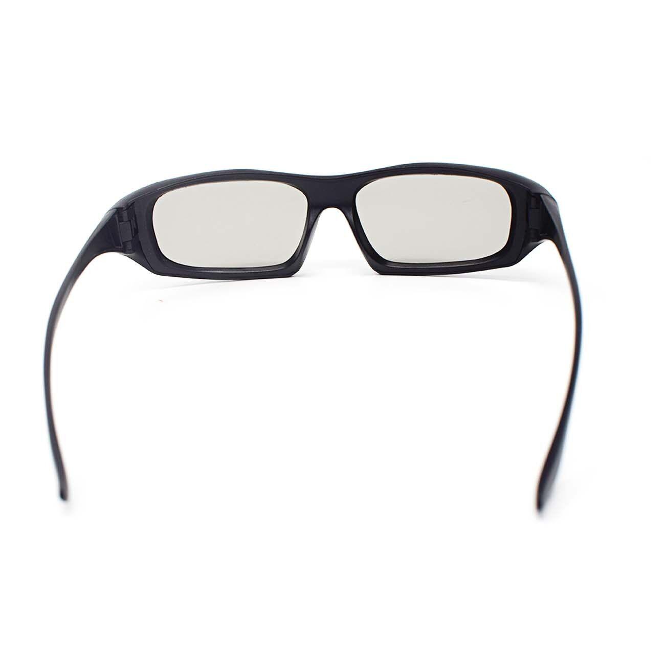 D Active Glasses Phillips Tv