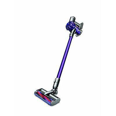 Dyson Official Outlet – V6+ Cordless Vacuum – BRAND NEW – 2 Year Warranty