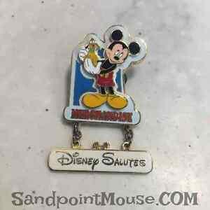 Disney-Salutes-Merchandise-Mickey-Pin-US-10230