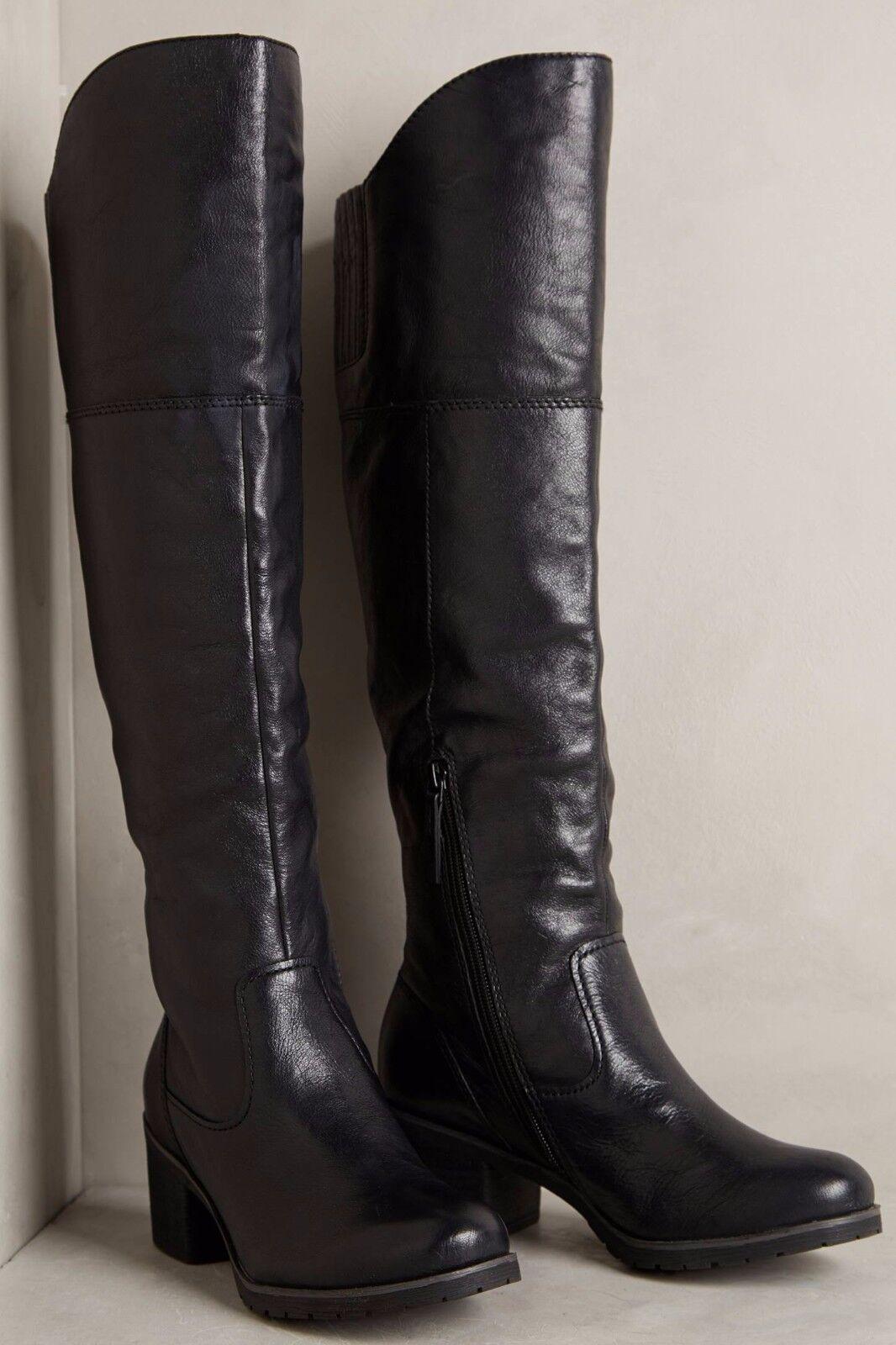 NWT Anthropologie Naya Minerve Boots by Naya 8.5